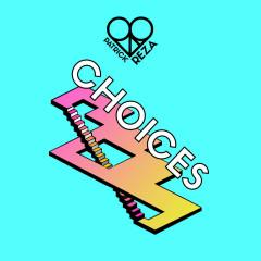 Choices (Single)