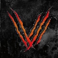 V - NoGoD