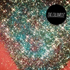 The Colourist - The Colourist