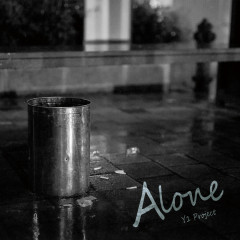 Alone (Single) - Y1 Project