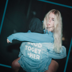 Good Together (Single)