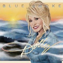 Blue Smoke - Dolly Parton
