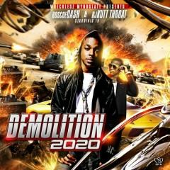 Demolition 2020 (CD2)