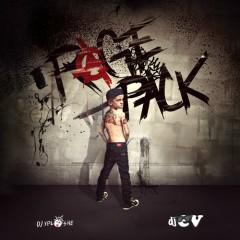 Rage Pack