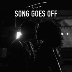Song Goes Off (Single) - Trey Songz