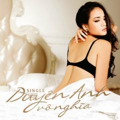 Vô Nghĩa (Single) - Duyên Anh Idol