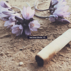 Bad Boys (Février 17) (Single) - Ofelia K