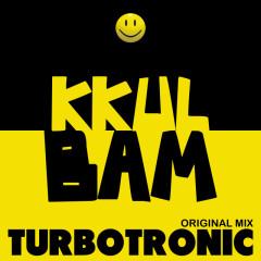 Kkulbam (Single)