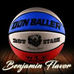 Don Baller (Single)