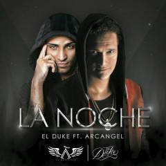 La Noche (Single)