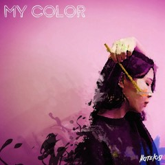 My Color (Single)