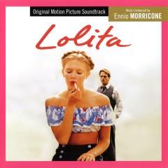 Lolita OST (P.2)
