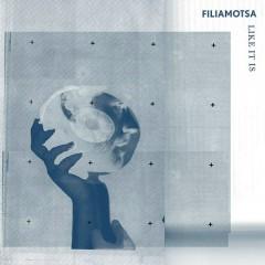 Like It Is - Filiamotsa