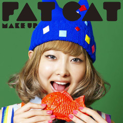Make Up  - Fat Cat