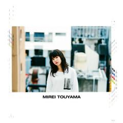 Kimi no Tonari - Mirei Toyama