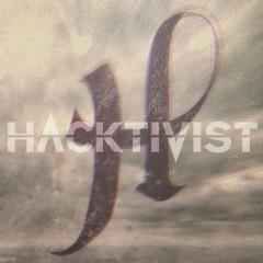 Hacktivist (CDEP)