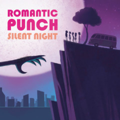 Silent Night - Romantic Punch