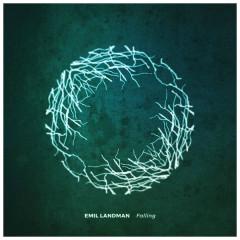 Falling (Single) - Emil Landman