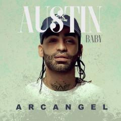 Austin Baby (Single)