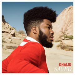 Saved (Single)