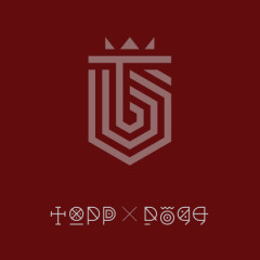 Dogg's Out (Repackage) - Topp Dogg