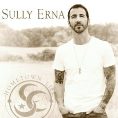 Hometown Life - Sully Erna