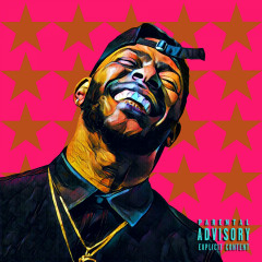 Eric B For President: Term 1 - Eric Bellinger