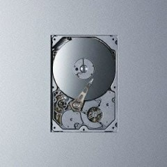 Hard Disk CD3 - Tokyo Jihen