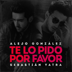 Te Lo Pido Por Favor (Single)