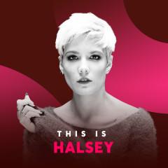Những Bài Hát Hay Nhất Của Halsey - Halsey