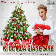 Ký Ức Mùa Giáng Sinh (Single)