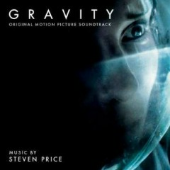 Gravity OST - Steven Price
