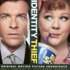 Identity Thief OST (Pt.1) - Christopher Lennertz