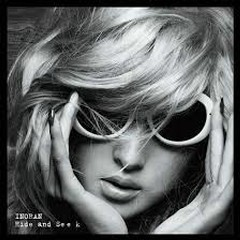 Hide and Seek  - Inoran