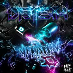 Vitamin D - Datsik