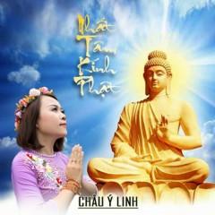 Nhất Tâm Kính Phật (Single)