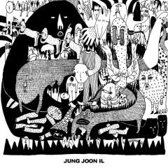 Bogosipeosseoyo (보고싶었어요) - Jung Jong Il