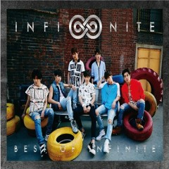 Best Of Infinite