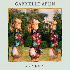 Avalon (EP) - Gabrielle Aplin
