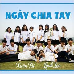 Ngày Chia Tay - Acy, Lynk Lee