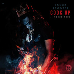 Cook Up (Single)