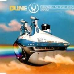 Rainbow To The Stars 2003 (CDM) - Dune