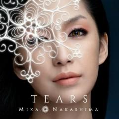 TEARS(ALL SINGLES BEST) (CD2) - Nakashima Mika