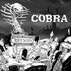 Riffyard - COBRA
