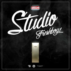 Studio (Single) - Fresh Boyz