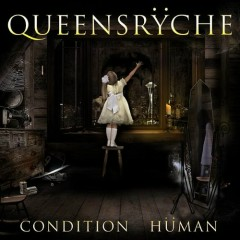 Condition Hüman - Queensrÿche