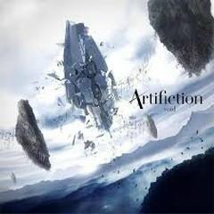 Artifiction  - void