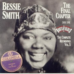 The Complete Recordings Vol.  5 (CD 1)