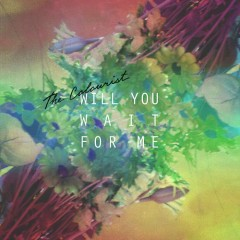 Will You Wait For Me - EP - The Colourist