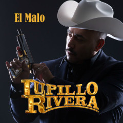 El Malo (Single)